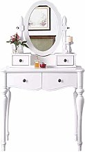 WLD Dressing Tablesmakeup Cosmetics Dresser