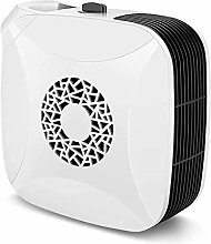 WLD Heaters for Home Low Energy, 700W Portable