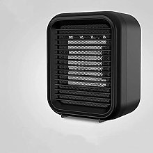 WLD Heaters, Small Heaters, Desk-Side Heaters, Hot