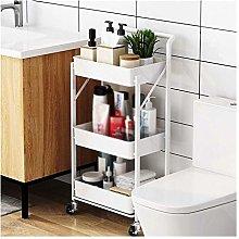 WLD Kitchen Storage Shelf,Storage Trolley