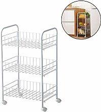 WLD Kitchen Storage Shelf,Storage