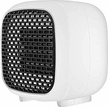 WLD Space Heater, Personal Protable Heater, PTC