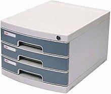 WLD Storage Drawer Sorter, Desktop Cleaning