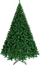 WLJBD Christmas Tree, Artificial Christmas Tree