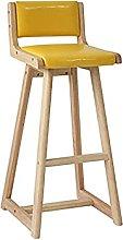 WLJBD Gaming Chair, Barstools Bar Height Bar
