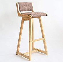 WLJBD Gaming Chair, Barstools Bar Stool, Bar