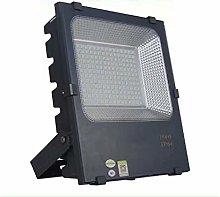 Wlnnes 50W-200W LED Flood Light 110V~240V Outdoor