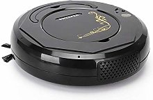 Wlnnes USB Charging 3 In 1 Automatic Vacuuming