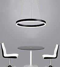WLP-WF 25W Dining Table Pendant Lamp Led Living