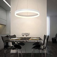 WLP-WF 25W Led Chandelier Dining Table Pendant