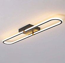 WLP-WF 46W Led Dimmable Rectangular Ceiling Lights