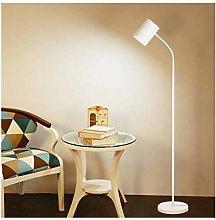 WLP-WF 9W Floor Lamp Lighting Accessories - Living