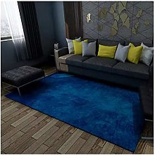 WLP-WF Abstract Carpets for Living Room Rectangle