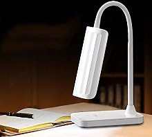 WLP-WF Desk Lamps,Led Desk Lamp Bendable USB