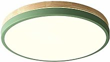 WLP-WF Dining Table Light 30W Led Dimmable Ceiling