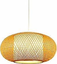 WLP-WF E27 Hanging Lamps Decorative Lighting
