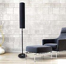 WLP-WF Floor Lamp Led Floor Lighting, Modern