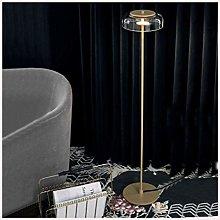 WLP-WF Floor Lamp Led Living Room Bedroom Bedside