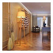 WLP-WF Floor Lamp Led Study Bedroom Hotel Creative