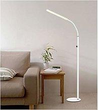 WLP-WF Floor Lamps Torchieres Floor Lamp Led Eye