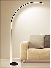 WLP-WF Floor Lamps Torchieres Led Floor Lamp