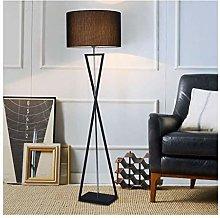 WLP-WF Floor Lamps Torchieres Living Room Floor