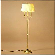 WLP-WF Floor Lamps Torchieres Simple Floor