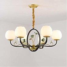 WLP-WF Floor Light Floor Lamp Pendant Lights