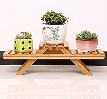 WLP-WF Flower Stand Desk Mini Flower Holder Indoor
