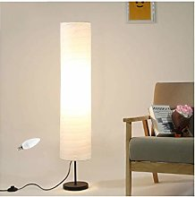 WLP-WF Home Lighting Floor Lamp - Modern Study