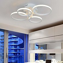 WLP-WF Pendant Ceiling Light Stepless Dimming