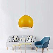 WLP-WF Pendant Lights Outdoor Yellow Indoor Gold