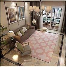 WLP-WF Printed Carpets for Living Room Bedroom