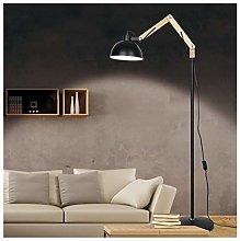 WLP-WF Torchieres Living Room Bedroom Floor Lamp
