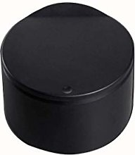 WLP-WF Trash Can, Plastic Trash Can with Push