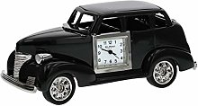 WM Widdop Miniature Novelty Collectors Black Retro