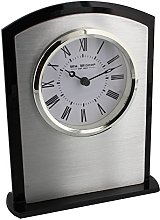 WM Widdop W2739 Mantel Clock