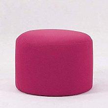 WMDHH Garden Chairs Foldable Deck Chair Patio