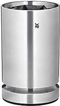 WMF 0415400011 Ambient Champagne & Wine Cooler,