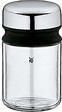 WMF 661556040 Spice Jar