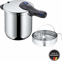 WMF 8.5 Litre Stainless Steel Perfect Plus