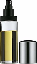 WMF Basic oil spray