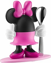 WMF Disney Minnie Mouse Egg Cup Without Engraving