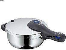 WMF Perfect Plus 0793119990 Pressure Cooker 3 l