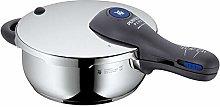 WMF Perfect Plus Pressure Cooker 3.0ltr 22cm