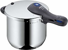 WMF Perfect Plus Pressure cooker 6,5l without