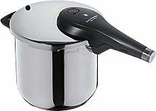 WMF Perfect Premium 6.5L Pressure Cooker 22cm,