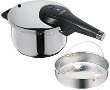 WMF Perfect Premium Pressure Cooker 4.5 L with