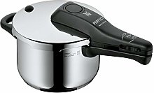 WMF Perfect Pressure cooker 2,5l without insert Ø