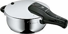 WMF Perfect Pressure cooker 3l without insert Ø